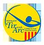 Federación de Tiro con Arco Comunidad Valenciana