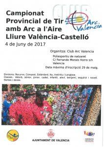 provincial valencia