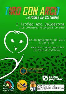 calderona2017