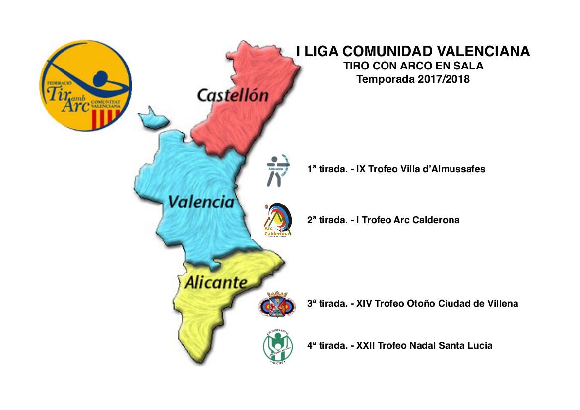 ligasala2017-18